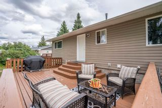 Photo 2: 7400 IMPERIAL Crescent in Prince George: Lower College House for sale (PG City South (Zone 74))  : MLS®# R2596551