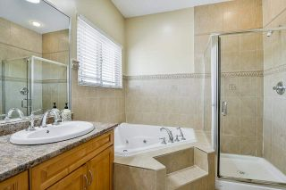 Photo 13: 7258 STRIDE Avenue in Burnaby: Edmonds BE House for sale (Burnaby East)  : MLS®# R2575473