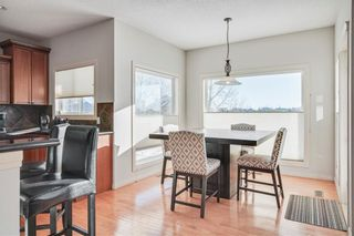 Photo 13: 1638 STRATHCONA Drive SW in Calgary: Strathcona Park Detached for sale : MLS®# C4288398