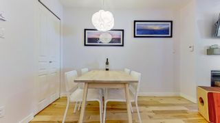 """Photo 24: 3268 HEATHER Street in Vancouver: Cambie Townhouse for sale in """"Heatherstone"""" (Vancouver West)  : MLS®# R2625266"""