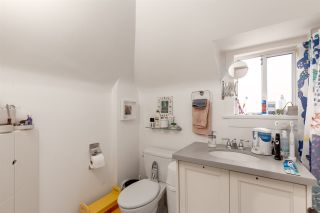 Photo 10: 1389 E 39TH Avenue in Vancouver: Knight House for sale (Vancouver East)  : MLS®# R2554919