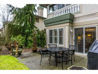 "Photo 18: 243 13888 70 Avenue in Surrey: East Newton Townhouse for sale in ""CHELSEA GARDENS"" : MLS®# R2151696"