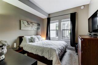 "Photo 14: 108 1591 BOOTH Avenue in Coquitlam: Maillardville Condo for sale in ""LE LAURENTIEN"" : MLS®# R2536606"