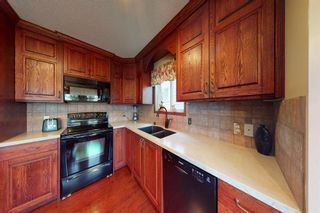 Photo 12: 24 Country Hills Gate NW in Calgary: Country Hills Detached for sale : MLS®# A1152056