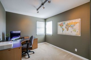 """Photo 31: 18947 69A Avenue in Surrey: Clayton House for sale in """"Clayton Village"""" (Cloverdale)  : MLS®# R2547336"""
