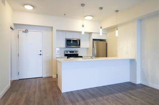 Photo 4: 104 50 Philip Lee Drive in Winnipeg: Crocus Meadows Condominium for sale (3K)  : MLS®# 202102516