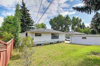 Photo 33: 27 Heston Street NW in Calgary: Highwood Detached for sale : MLS®# A1140212