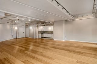 """Photo 10: 299 ALEXANDER Street in Vancouver: Hastings Condo for sale in """"THE EDGE"""" (Vancouver East)  : MLS®# R2126251"""