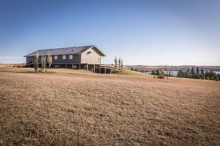 Photo 79:  in Wainwright Rural: Clear Lake House for sale (MD of Wainwright)  : MLS®# A1070824
