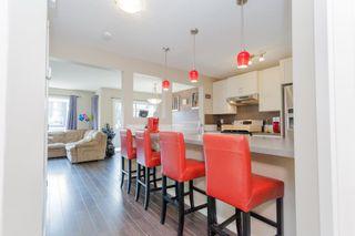 Photo 4: 317 Simmonds Way: Leduc House Half Duplex for sale : MLS®# E4254511