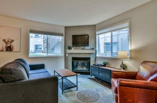 Photo 2: 419 1000 Harvie Heights Road: Harvie Heights Row/Townhouse for sale : MLS®# A1042779