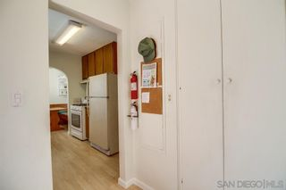 Photo 22: NATIONAL CITY House for sale : 3 bedrooms : 1643 J Ave