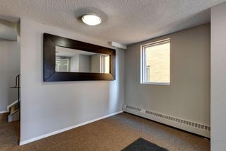 Photo 15: 302 534 20 Avenue SW in Calgary: Cliff Bungalow Apartment for sale : MLS®# A1089543