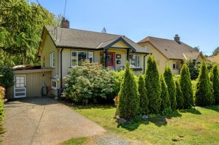 Photo 48: 929 Easter Rd in : SE Quadra House for sale (Saanich East)  : MLS®# 875990