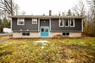 Photo 3: 28 Lakemist Court in East Preston: 31-Lawrencetown, Lake Echo, Porters Lake Residential for sale (Halifax-Dartmouth)  : MLS®# 202105359