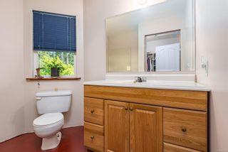 Photo 23: 9490 Doyle Rd in : CV Merville Black Creek House for sale (Comox Valley)  : MLS®# 883191