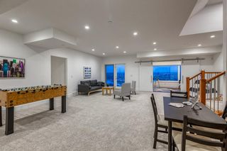 Photo 46: 458 Patterson Boulevard SW in Calgary: Patterson Detached for sale : MLS®# A1110582