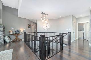 Photo 14: 1609 Horseshoe Bay: Cold Lake House for sale : MLS®# E4240083