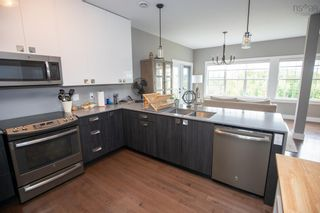 Photo 6: 17 Highland Drive in Ardoise: 403-Hants County Residential for sale (Annapolis Valley)  : MLS®# 202125752