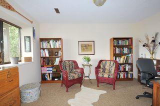 Photo 10: 23405 SANDPIPER AVENUE in Maple Ridge: Cottonwood MR House for sale : MLS®# R2360174