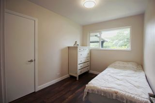 Photo 11: 6887 CARNEGIE Street in Burnaby: Sperling-Duthie House for sale (Burnaby North)  : MLS®# R2477570