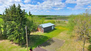 Photo 47: 1304 34 Street in Edmonton: Zone 53 House for sale : MLS®# E4247119