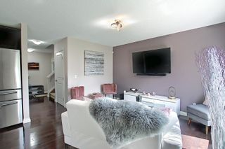 Photo 6: 14 445 Brintnell Boulevard in Edmonton: Zone 03 Townhouse for sale : MLS®# E4248531