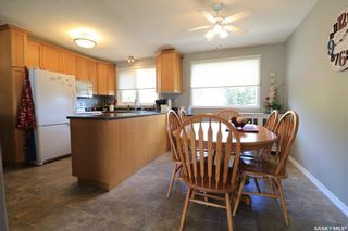 Photo 7: 8928 Thomas Avenue in North Battleford: Maher Park Residential for sale : MLS®# SK857233