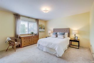 Photo 9: 1520 GILES Place in Burnaby: Sperling-Duthie House for sale (Burnaby North)  : MLS®# R2298729