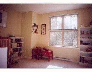 Photo 8: 252 600 PARK Crescent in New Westminster: GlenBrooke North Home for sale ()  : MLS®# V772210