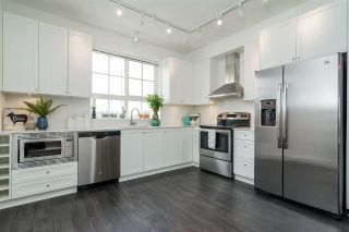 """Photo 10: 13 8476 207A Street in Langley: Willoughby Heights Townhouse for sale in """"YORK By Mosaic"""" : MLS®# R2272290"""