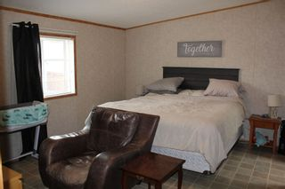 Photo 11: 108 Pleasant Drive: Paradise Valley Manufactured Home for sale : MLS®# E4246832