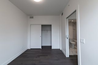 """Photo 10: 504 7777 CAMBIE Street in Vancouver: Marpole Condo for sale in """"SOMA"""" (Vancouver West)  : MLS®# R2606614"""