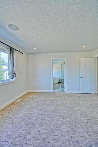 Photo 26: 180 Reunion Loop: Airdrie Detached for sale : MLS®# A1146067