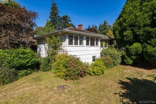 Photo 10: 3965 Locarno Lane in VICTORIA: SE Arbutus House for sale (Saanich East)  : MLS®# 842621