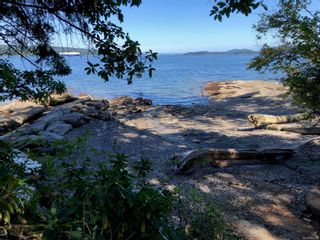 Photo 6: Lot B Southey Point Rd in : GI Salt Spring Land for sale (Gulf Islands)  : MLS®# 880206
