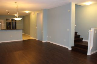 "Photo 13: 25 320 DECAIRE Street in Coquitlam: Central Coquitlam Townhouse for sale in ""OUTLOOK"" : MLS®# R2538646"