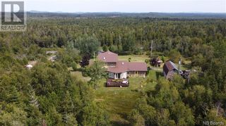 Photo 45: 1040 Route 172 in Back Bay: House for sale : MLS®# NB062930