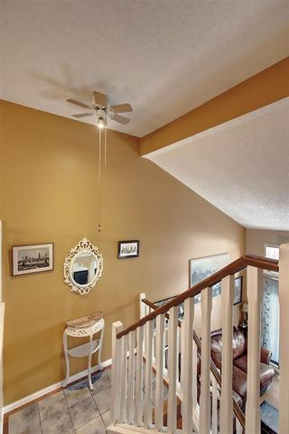 Photo 12: 2 41 GLENBROOK Crescent: Cochrane Row/Townhouse for sale : MLS®# C4293431