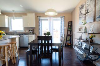 Photo 14: 4 Kelly K Street in Portage la Prairie: House for sale : MLS®# 202107921