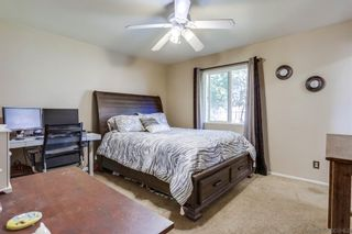 Photo 9: OCEANSIDE House for sale : 4 bedrooms : 158 Warner St