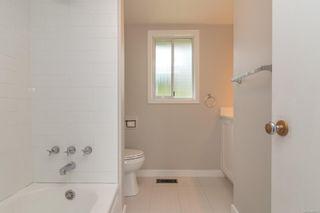 Photo 18: 1542 Oak Park Pl in : SE Cedar Hill House for sale (Saanich East)  : MLS®# 868891