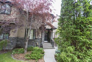 Main Photo: 2421 27 Street SW in Calgary: Killarney/Glengarry Semi Detached for sale : MLS®# A1131908