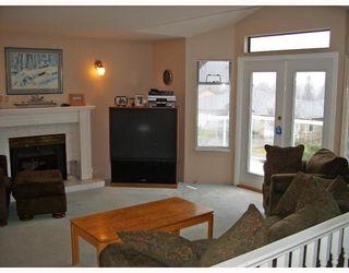 Photo 3: 22996 124B Avenue in Maple_Ridge: East Central House for sale (Maple Ridge)  : MLS®# V689234
