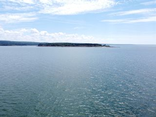 Photo 8: Lot Goat Island in Upper Clements: 400-Annapolis County Vacant Land for sale (Annapolis Valley)  : MLS®# 202109044