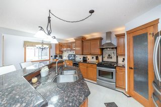 Photo 4: 15 Olympia Court: St. Albert House for sale : MLS®# E4233375