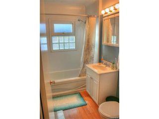 Photo 11: 1029-1031 Colville Rd in VICTORIA: Es Rockheights Full Duplex for sale (Esquimalt)  : MLS®# 749288