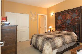 """Photo 7: 107 2323 MAMQUAM Road in Squamish: Garibaldi Highlands Condo for sale in """"Symphony"""" : MLS®# R2152697"""