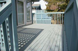 Photo 32: 10 9731 174 Street in Edmonton: Zone 20 House Half Duplex for sale : MLS®# E4236786