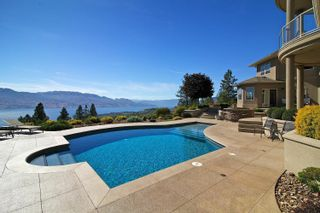 Photo 7: 1284 TIMOTHY Place, in WEST KELOWNA: House for sale : MLS®# 10230008